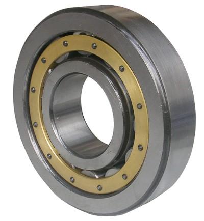 LINK BELT WB214EL  Insert Bearings Cylindrical OD