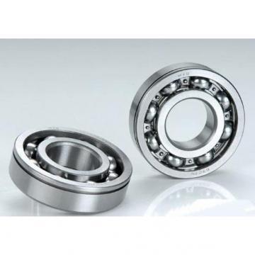 High Quality Cylindrical Roller Bearing SKF Nu310 Nu310e Bearing
