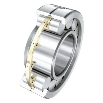 SKF Nu 208 Bearing Cylindrical Roller Bearing with Low Price