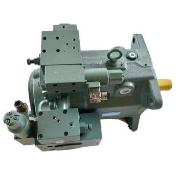 Vickers EEA-PAM-541-A-32 Proportional Valve Amplifier Board