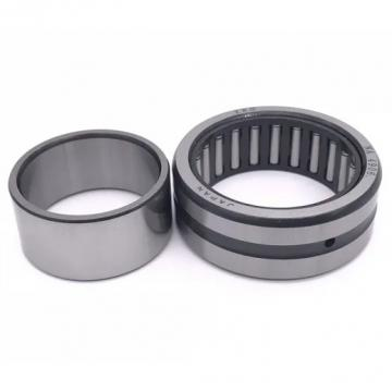 AMI UCMF208MZ2  Flange Block Bearings