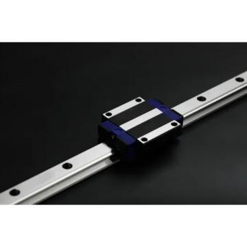 QM INDUSTRIES QVVMC20V080SEM  Cartridge Unit Bearings