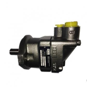 Vickers DG4V-3-7C-M-U-H7-60 Six Way Solenoid Valve