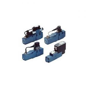 REXROTH 4WE 10 Y5X/EG24N9K4/M R901278769 Directional spool valves