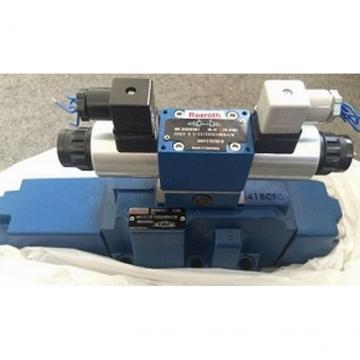 REXROTH S10P50-1X Valves