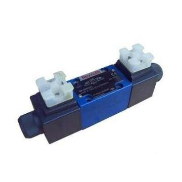 REXROTH 4WE 6 H6X/EW230N9K4/B10 R900758429 Directional spool valves
