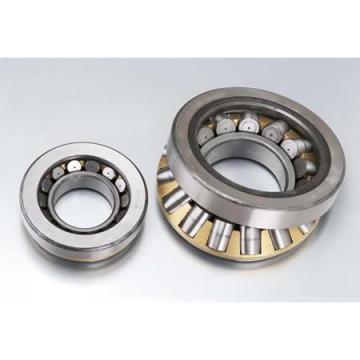 25X42X11mm Thrust Ball Bearing SKF Timken NACHI NSK NTN 51106 51107 51108 51109 51111 51118 51203 51205