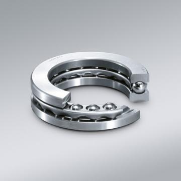 NACHI NSK NTN SKF Timken Thrust Ball Bearing 10mm 35mm 8mm 51102 51104 51105 51107 51109 51111 51118 51203 51205