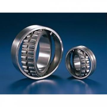 SKF NSK Timken Koyo NACHI Snr IKO Thrust Ball Bearing 51100 51101 51102 51103 51104 51105 51106 51107 5110851109 51110