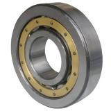 1.688 Inch | 42.875 Millimeter x 0 Inch | 0 Millimeter x 1 Inch | 25.4 Millimeter  TIMKEN 26886-2  Tapered Roller Bearings