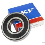 55 mm x 120 mm x 29 mm  FAG 20311-TVP  Spherical Roller Bearings